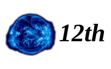 sun in 12th house sun in 12th house free sidereal astrology