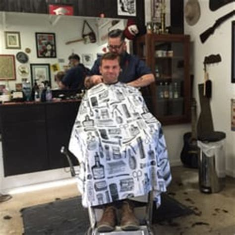 haircuts fayetteville arkansas crown barber shop 12 reviews barbers 2 98 n church