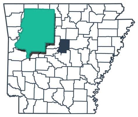 Faulkner County Records Faulkner County Arkansas Arcountydata Arcountydata