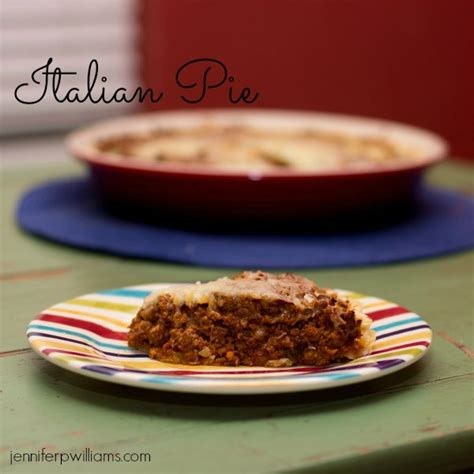 differnet ways to make ground beef ground beef recipes that make easy weeknight meals
