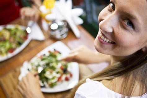 fitness e alimentazione ptonline professionisti fitness e alimentazione gli