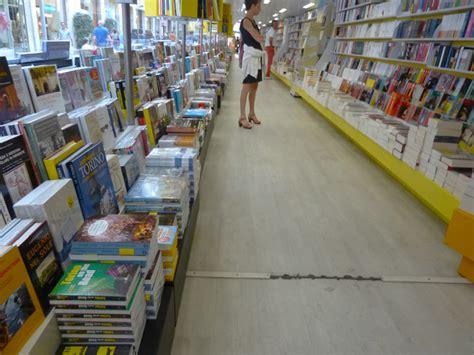 libreria il banco torino vincenzo reda 187 l1240278