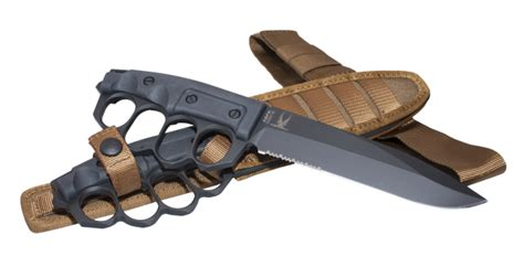 Cold Steel Kitchen Knives a s f k combat knives fixed blade knives products