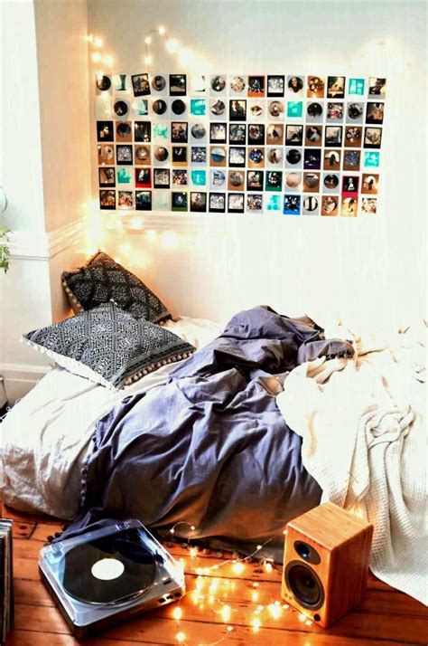 simple design comfy room colors teenage girl bedroom wall awesome room ideas for small rooms tumblr and bedrooms