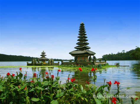 bali tours hotels adventures bali tour packages