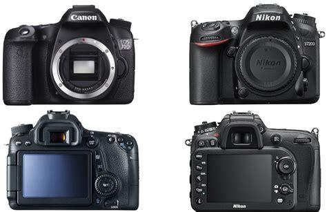 Nikon D7200 Vs P900 by Canon 70d Vs Nikon D7200
