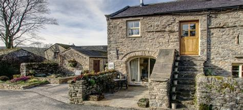 Cottages In The Dales by Luxury 5 Cottages In The Dales
