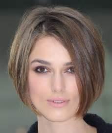 coiffure coupe au carre les tendances mode du automne