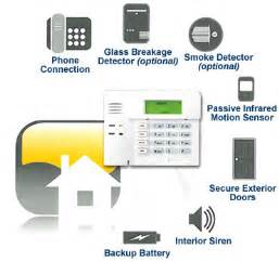 home systems cheap home security system for protect your home home