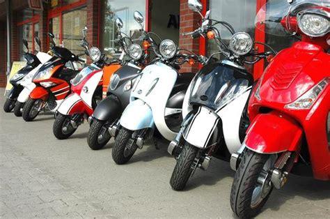 Wir Kaufen Dein Motorrad Berlin by Wintereinlagerung F 252 R Motorrad Und Roller In Berlin