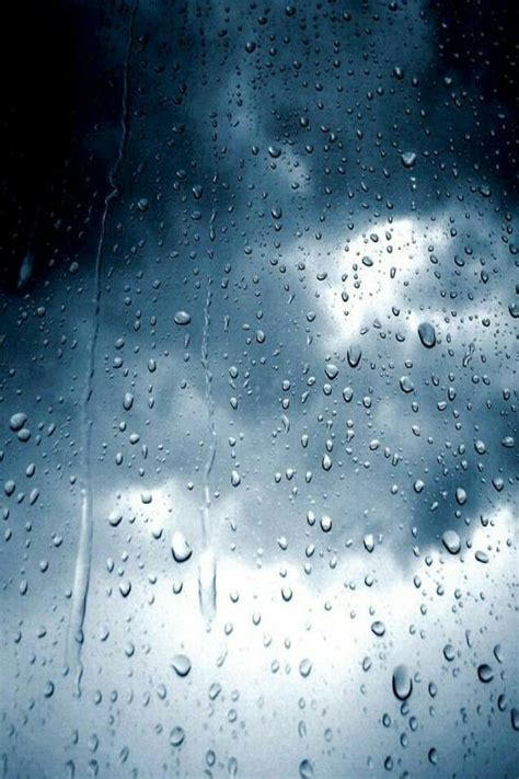 iphone wallpaper rain hd rain iphone wallpaper wallpapersafari