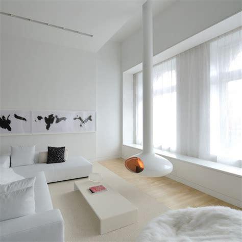 design interior futuristic 30 amazing interior designs for your future home