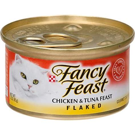 great savings on fancy feast at target more bargain four paw savings new printable coupons for fancy feast