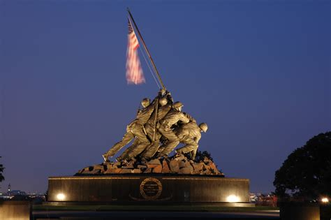 File:USMC War Memorial 01   Wikimedia Commons