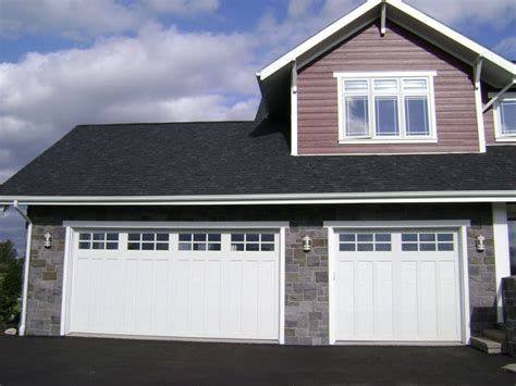Whitehall Garage Door Whitehall Door Garage Door Services 3021 S Church St Whitehall Pa United States Phone