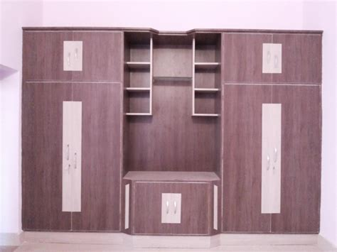 simple wardrobe designs simple wardrobe designs for small bedroom home design