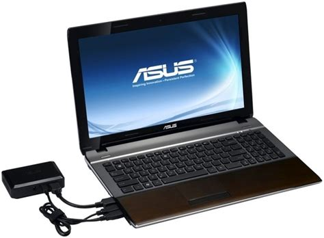 Asus Laptop Hdmi Sound Problem asus wicast ew 2000 wireless hdmi kit ecoustics