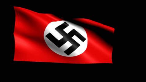imagenes simbolos nasis bandera nazi alpha channel youtube