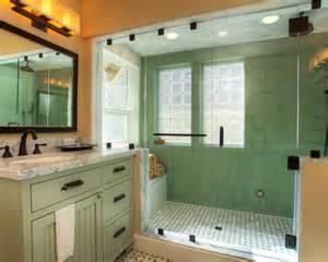 craftsman style bathroom ideas craftsman bathroom home design ideas pictures remodel