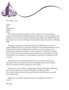 Business Letter Writing Etiquette letter writing etiquette a business letter writing e mail guidelines