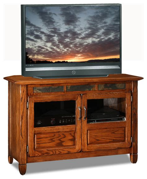 Rustic Entertainment Center Tv Stand Media Console Table 301 Moved Permanently
