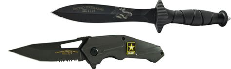 us army combat knife army combat knife volvoab