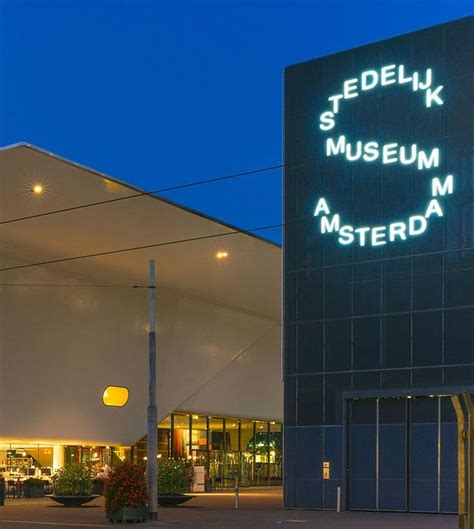 museum amsterdam opening hours ticketbar hermitage amsterdam online tickets opening