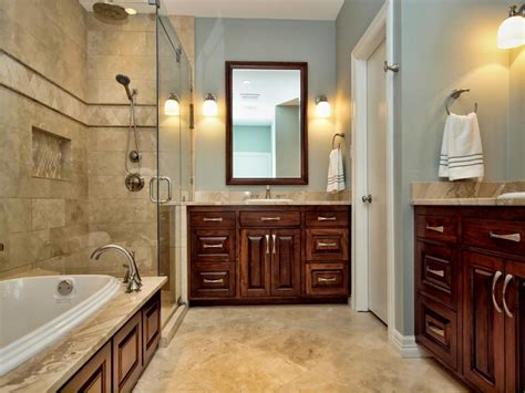 bathroom remodeling lexington ky bathroom vanities lexington ky bathroom vanities lexington