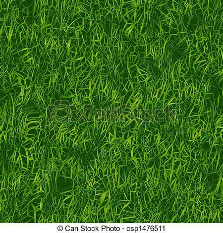 grass pattern drawing clipart of green grass pattern green grass texture that