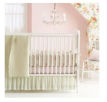 Simply Shabby Chic Crib Bedding 268 Best Images About Shabby Chic Nursery On Pinterest Shabby Chic Nurseries Neutral