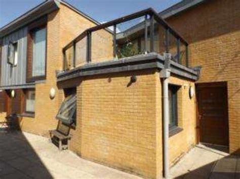 one bedroom flat in exeter 1 bedroom flat for sale in bedford street exeter ex1