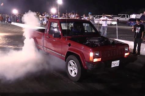 kraken jeep 100 jeep kraken 965 best jeep images on pinterest