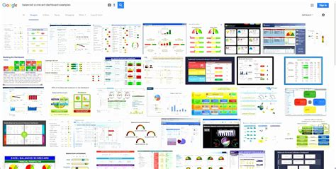 6 Simple Excel Dashboard Templates Exceltemplates Exceltemplates Simple Dashboard Template