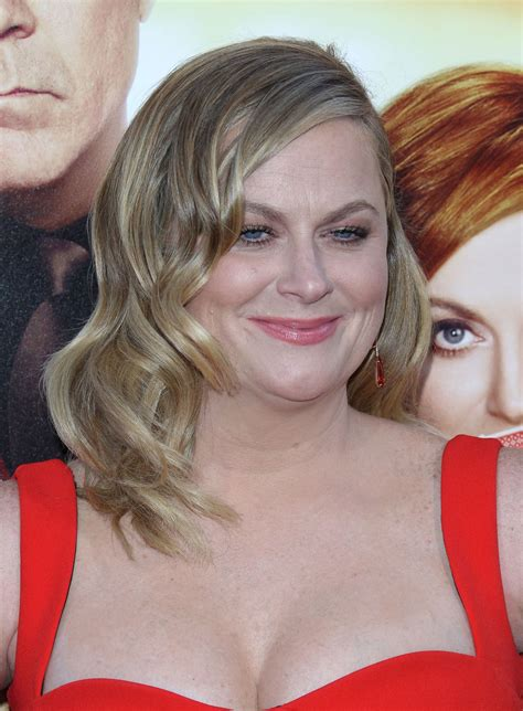 amy poehler house amy poehler quot the house quot premiere in hollywood 06 26 2017