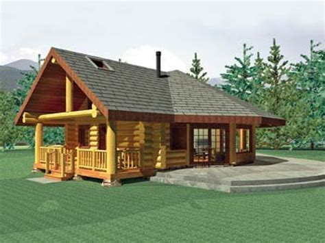 small log home design log home plans small house log