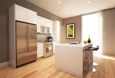 kitchen cabinets nyc modern kitchen cabinets nyc thraam com