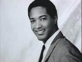 cook chagne soul serenade sam cooke quot a change is gonna come quot at 50