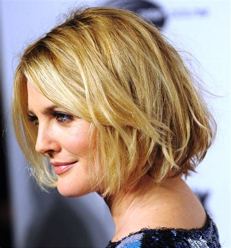 layered bobs for over 60 short layered bob hairstyles for over 60 archives women