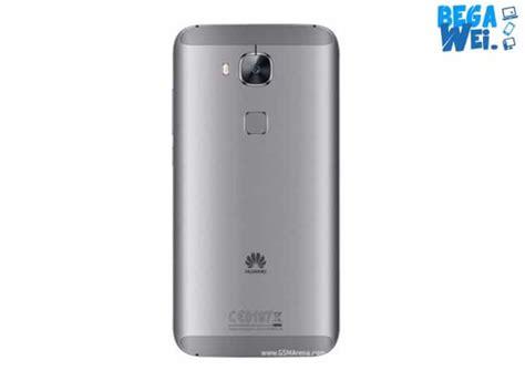 Hp Huawei Edisi Batman harga huawei gx8 dan spesifikasi april 2018