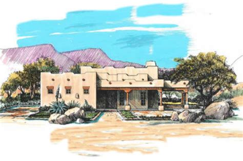 adobe style house plans top 28 adobe style home plans adobe house plans small southwestern adobe home