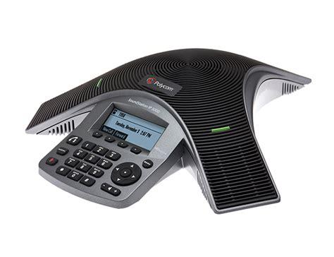 Cisco Wireless Desk Phone Soundstation Ip 5000 Conferencing Speaker Phone