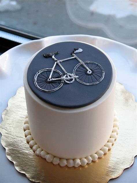 Cake Decoration Bicycle by 112 Best Images About Edible Bicycle On Bike