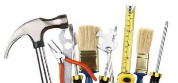 home handyman handyman services getting the best services