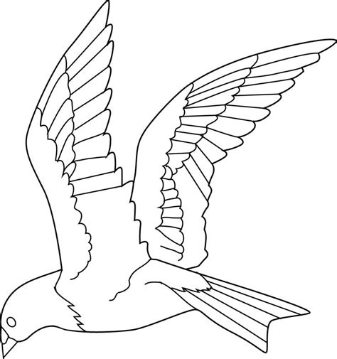 coloring page bird feeder peanut butter bird treats craft for the birdsbirds