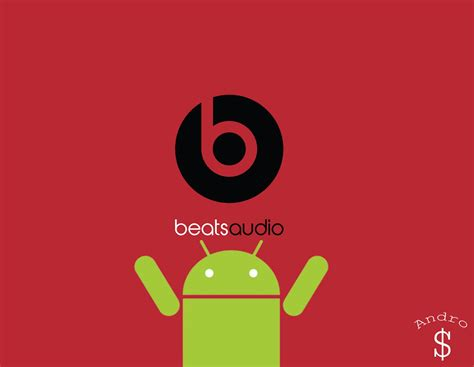 Android Beats Audio | how to install beats audio on any android device andro