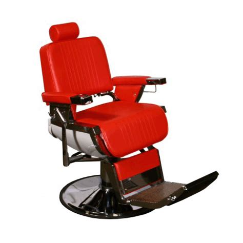 barber shop chair hairstyle 2013