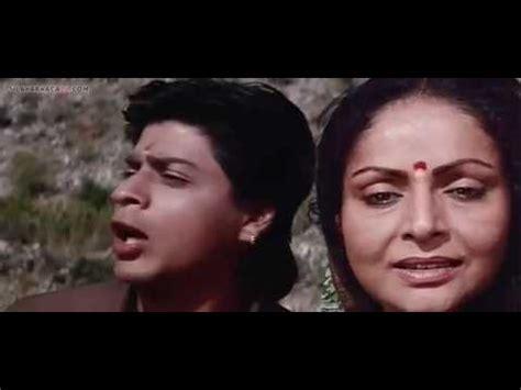 film india sub indonesia youtube film india subtitle indonesia karan arjun youtube