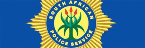 Saps Number Search Sector Numbers To Call When In Need Springs Advertiser
