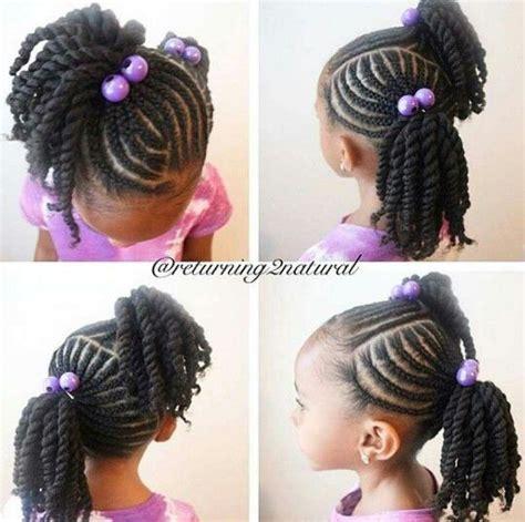 kiddie hair do kid hairstyles kid styles and twists on pinterest