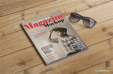 magazine cover page template psd magazine cover mockups inner page mockups zippypixels